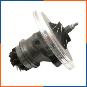 CHRA Cartridge for BMW | 5326-988-0004, 5326-988-0001
