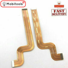 New Zte V8 Main Motherboard Ribbon Connection Flex Cable