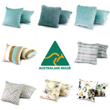 Pillow Décor Decorative Cushions & Pillows