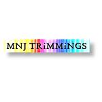 MNJ TRIMMINGS