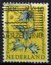 Netherlands 1960 SG#897, 30c Flowers Used #D71549