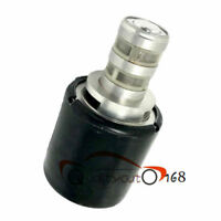 XL2Z-7G383-AA EPC Solenoid Pressure Control For Ford Borg Warner
