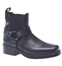 Gringos Standard Width (D) Casual Boots for Men