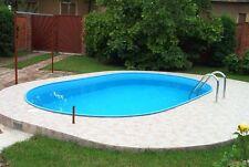 Turbo Pool 2m günstig kaufen | eBay KY53