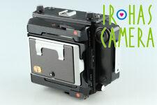 Linhof Technika 2x3 Film Camera #32834 E5