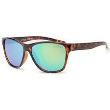 Gafas de sol de hombre cuadrados de plástico, de 100% UVA & UVB