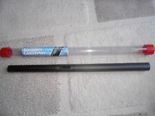 Taktix Stripper Converter 19mm Fishing Pole Convert to Puller Kit