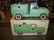 VINTAGE Tonka Farms 2430 Truck & Original Box