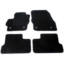 Mazda 3 BL Fußmatten Satz Stoffmatten Automatten 4 Teilig