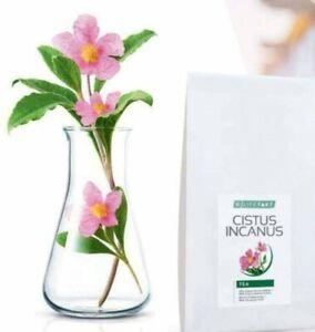 Cistus Incanus Herbal Tea 250 g
