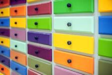 Möbelfolie selbstklebend hochglanz Küchenfolie Schrankfolie Bastelfolie prime DE