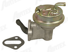 Mechanical Fuel Pump AIRTEX 41378