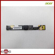 Acer Travelmate 5742 Camara integrada internal Webcam PK400007Y00