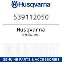 Husqvarna 584648201 Check Valve Grommet RZ3016 RZ4219 RZ4622 RZ5424 PZT4822