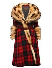 56d4a111fbbb86 Louis Vuitton Fur Clothing for Women for sale