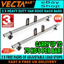 Carrier Rack