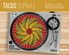 DJ Turntable Slipmats for sale | eBay