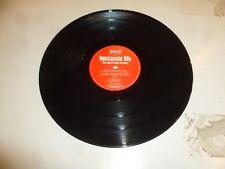"""BOCCACCIO LIFE - The secret wish remixes - 1998 UK 2-track 12"""" Vinyl Single"""