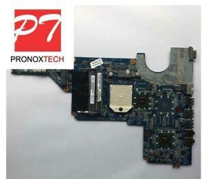Motherboard logic board HP 638856-001