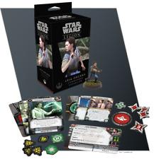 Star Wars Legion | Leia Organa | Fantasy Flight Games