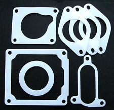 T'BIRD M90 SUPERCHARGER GASKET SET:  IN STOCK, AVAILABLE NOW