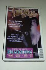 SANDMAN MYSTERY THEATRE Comic - No 46 - Date 01/1997 - Vertigo Comic