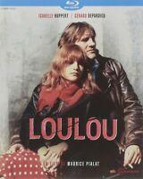 Loulou [Blu-Ray] // BLU RAY NEUF