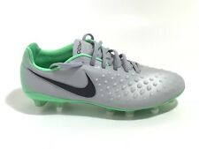 New Nike Acc Pro Soccer Cleats Magista Opus Pro Fg Size 5.5