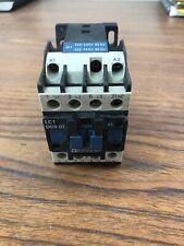 Telemacanique Lc1 D09 01 (Q6)