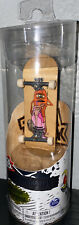 Tech Deck Performance Series Wood Toy Machine Fingerboard Skateboard New  2020