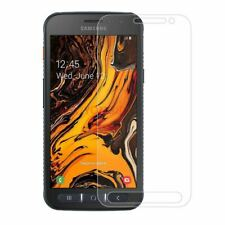 3pcs Tempered Glass for Samsung Galaxy Xcover 4s 9H 2.5D Explosion-proof