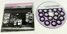 CD Les Chansons Originales d Entre Deux Guerres Disque etat parfait  Envoi suivi