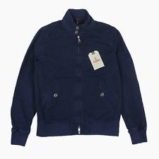 Mens New Baracuta G9 Four Climes Garment Dyed Original Harrington Jacket 38 S BN