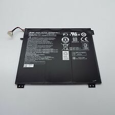ACER ASPIRE ONE CLOUDBOOK 14 A01-431 LAPTOP BATTERY 11.4V KT.0030G.008 (D2700)