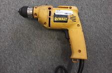 """Dewalt 3/8"""" Vsr Drill, Corded (Dw106)"""