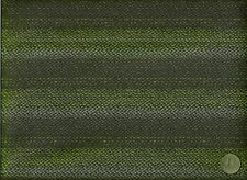 Bernhardt Groove Hedge Transitional Modern Stripe Charcoal Lim Upholstery Fabric