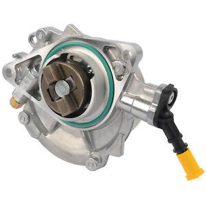 BRAKE VACUUM PUMP FOR MINI R55 R56 R57 R58 R59 COOPER S & JCW N14 11667556919