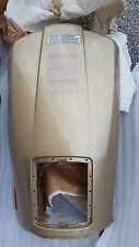 Coperchio carena XVZ1200 Yamaha 26H2171A00EM Yamaha side cover gold XVZ 1200