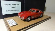 AMR - P. CALLA 1:43 / Ferrari 250 MM 1957