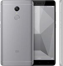 XIAOMI REDMI NOTE 4X 3gb 32gb Octa Core 13mp Camera Android 6 4g Lte Smartphone