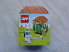 NEU /& OVP Lego 40305 Geschäft in Miniformat Micro Brand Retail Store Promotion