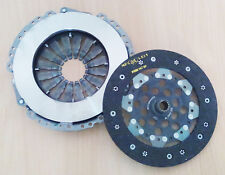 AC Delco 2 Piece Converstion Clutch Kit Ford Mondeo 2.0 00 - 07