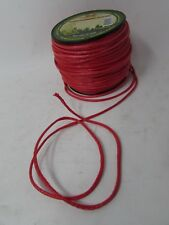 Forestry Arborist Proslick Professional Dyneema Throw Line 2Mm X 180Ft 600Lb