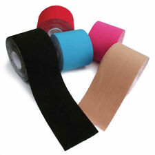 Women's Cotton Orthotics, Braces & Orthopedic Sleeves