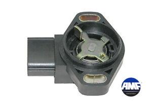 New Throttle Position Sensor for Nissan Pickup Infiniti I30 D-MAX SERA483-05
