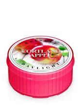 Kringle Candle Daylight - Cortland Apple