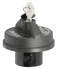 Fuel Tank Cap-Regular Locking Fuel Cap Stant 10506
