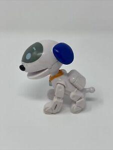 Paw Patrol Robo Dog Robot Dog Robo-Dog Authentic