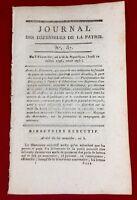 Bretagne Tréguier en 1796 Carouge Côtes d'Armor Neunhoffen Pouliau Rogerie Jordy