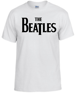 The Beatles T-shirt Fashion For Men's AA137